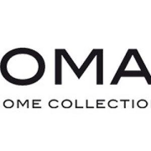 pomax home collection decoration piscine et jardin. Black Bedroom Furniture Sets. Home Design Ideas