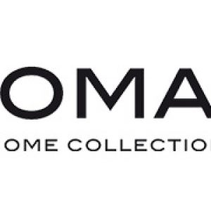 Pomax home collection decoration piscine et jardin for Pomax decoration