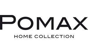 POMAX, home collection decoration