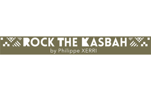 ROCK THE KASBAH, les articles de décoration de maison
