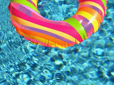 Garantie décennale et assurance piscine ?