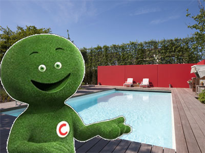 Financement de votre projet de piscine