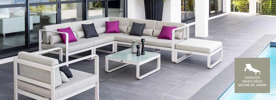piscine et jardin constructeur piscine spa paysagiste nord lille arras le touquet. Black Bedroom Furniture Sets. Home Design Ideas