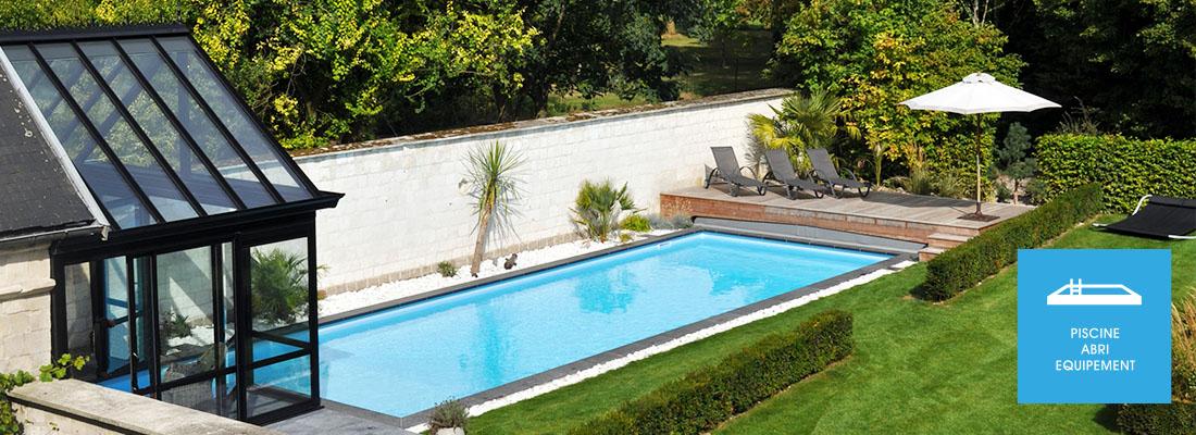 Piscine et Jardin est constructeur de piscine en béton pour particuliers et professionnels dans le Nord 59