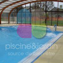 Cr ation de piscine collective dans le nord pas de calais for Piscine collective