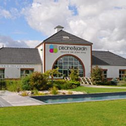 Piscine et jardin constructeur piscine spa paysagiste for Constructeur piscine 31